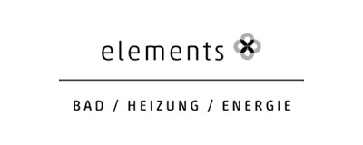 ELEMENTS SHOW Gdansk