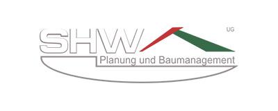 ARCHITEKTURBÜRO SHW-PLANUNG