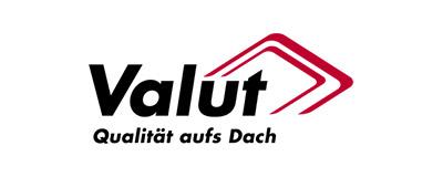 VALUT